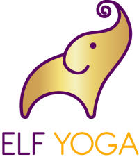 Elf Yoga – Angela